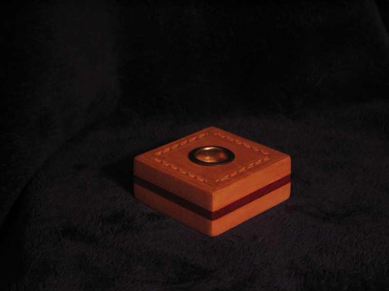 Sundqvist shrinkbox chip carving u decorah now